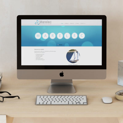 Κατασκευή ιστοσελίδων design spirit
