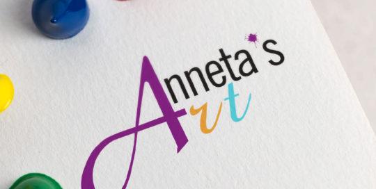 Σχεδιασμός λογοτύπου designspirit.gr